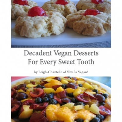 Decadent Vegan D 5219aac142f2c
