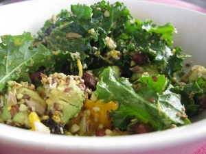 kale_salad_copy