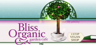 Bliss_Organic_Cafe_Shop