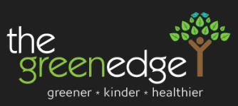 The_Green_Edge