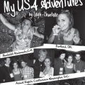 USA_Adventures_Cover