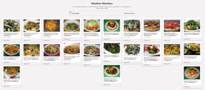 Meatless_Mondays_on_Pinterest
