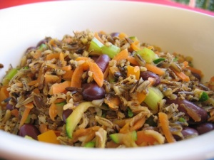fried_wild_rice_copy_2
