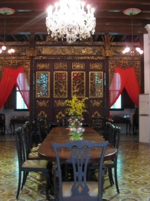 dining_room_at_Pinang_Peranakan_Mansion