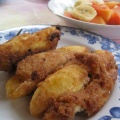 fried_banana_breakfast