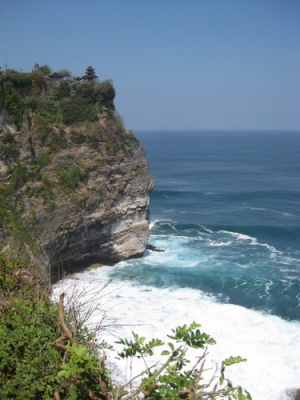 Uluwatu_Temple_view_2