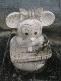 mouse_statue_at_Kek_Lok_Si_temple