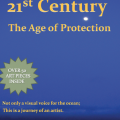 21st_Century_book_cover