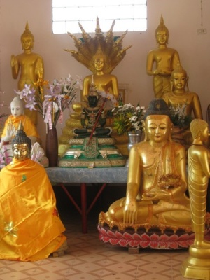 at_Ta_Chi_Leik_Shwe_Da_alter