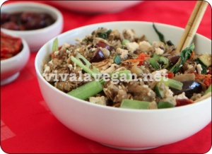 wild_rice_and_med_veg