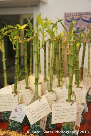 Bamboo_Wedding_Favours