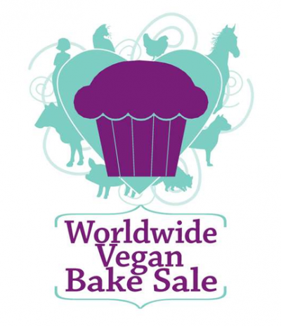 Worldwide_Vegan_Bake_Sale_t-shirt_comp_winner_2012