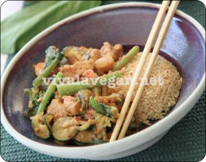 tempeh_satay_w_Asian_greens