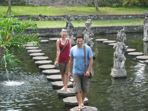Loren__GP_on_stepping_stones