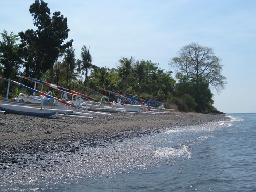 beach_at_Bunutan
