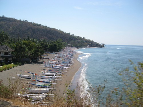 beach_view_around_Amed