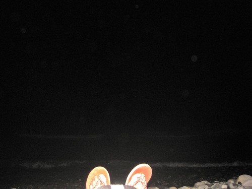 night_beach_view