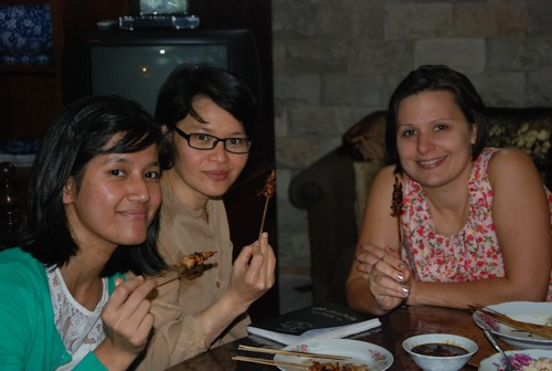 Cininta_Chindy__LC_with_skewers