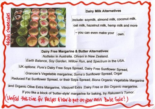 Dairy_Baking_Alternatives_by_VLV