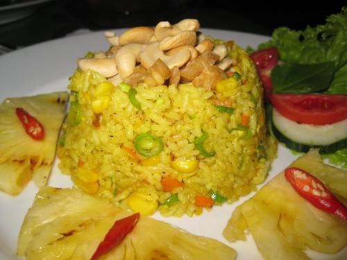 Nasi_Goreng_at_Milas