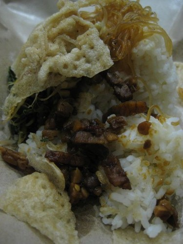 Nasi_Pecel_at_Hendros