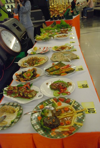 Super_Duper_Chef_entries_in_Jakarta