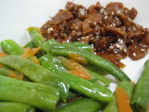 beans_and_tempeh_in_Jakarta
