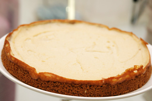 lemon_tofu_cheesecake