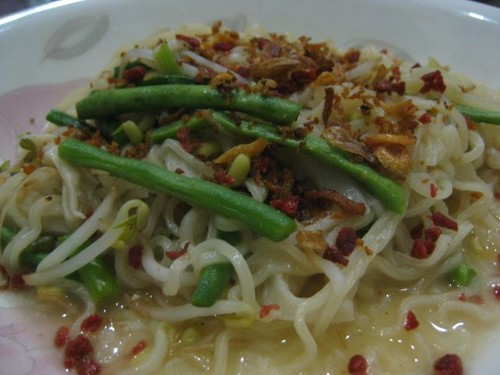 noodles_and_veg_for_lunch