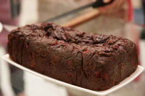 raspberry_truffle_brownie