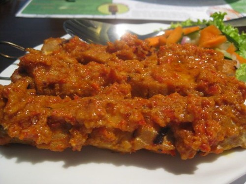 sate_tempeh_at_DNatural