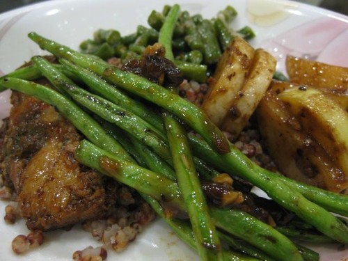 sorghum_beans_and_turnip_dinner