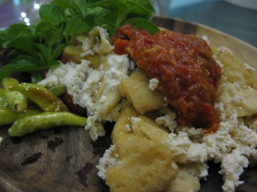 tofu_sambal_at_Hendros