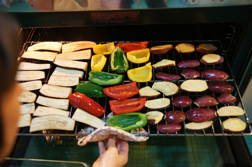 vegetables_before_grilling