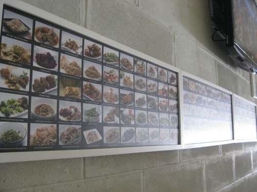 wall_of_Campina_canteen_meals_cooked