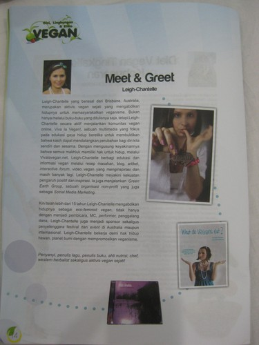 write_up_on_LC_in_Jakarta_IVS_event_mag