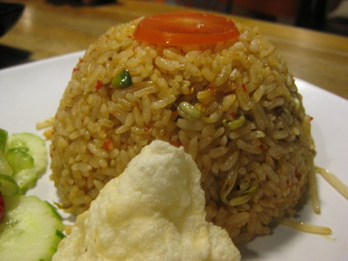 fried_rice_mangolian_at_Socrates_the_Vegans_Hut