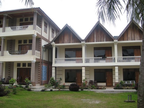 hotel_at_Ambarita