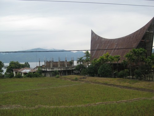 views_around_Samosir_island