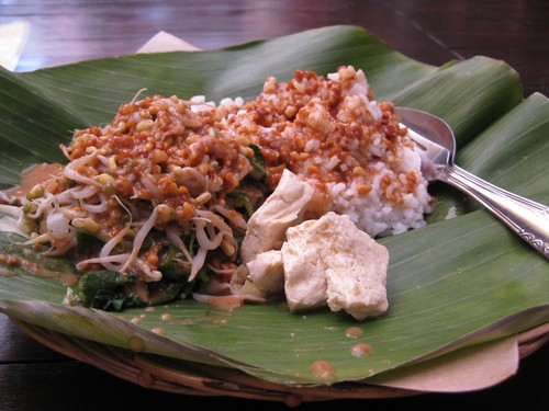 gado_gado_veges_at_warung