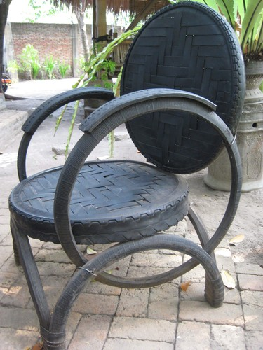 tyre_chair