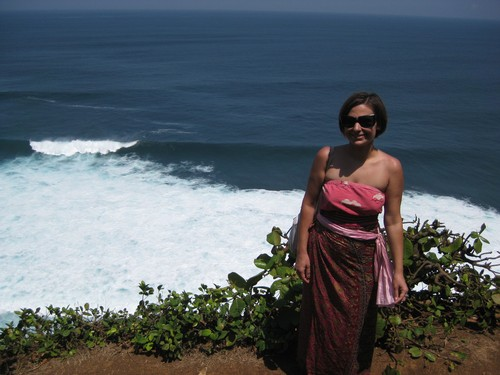 LC__Uluwatu_Temple_view