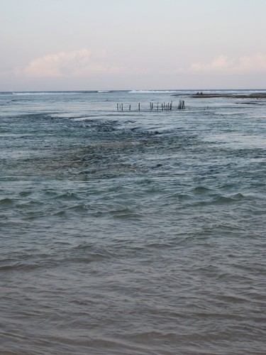 beach_at_Nusa_Dua