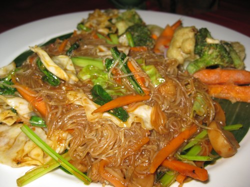 mie_goreng_vegan_at_laguna