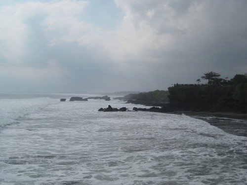 tanah_lot_beach