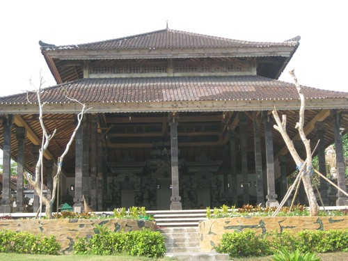 temple_at_Tanah_Lot