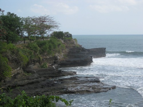 view_from_Batu_Bolong_Temple