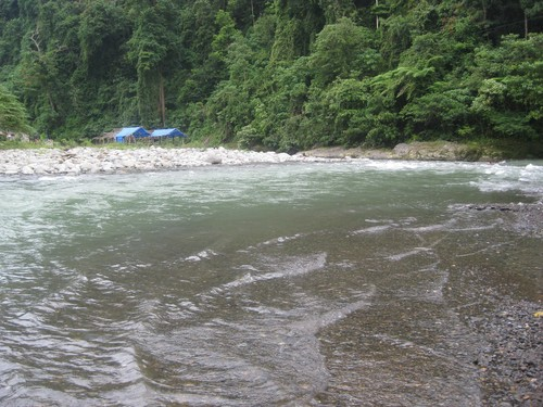 river_at_Gunung_Leuser_National_Park
