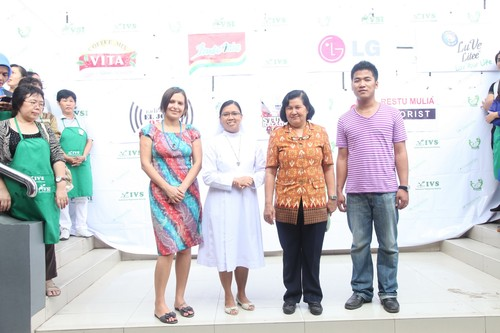 Vegan_Cup_judges_in_Palembang