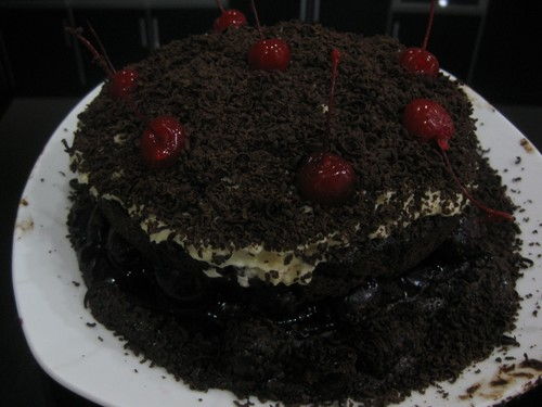black_forest_cake_in_Palembang